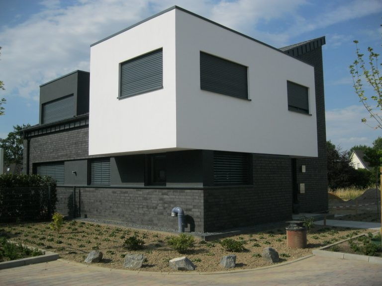 Architekturbüro Grefrath