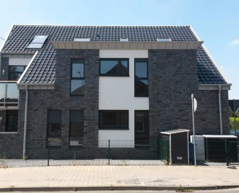 Architekt Grefrath