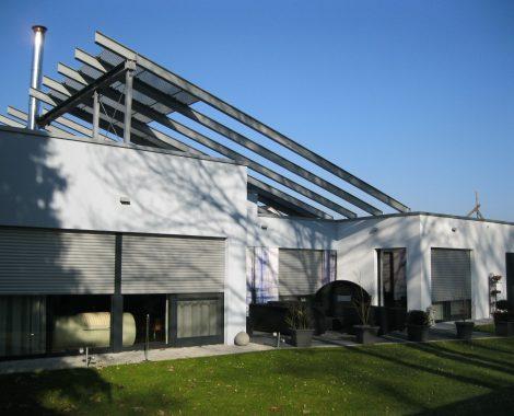 Architekturbüro Grefrath