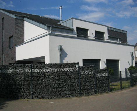 Grefrath Architekturbüro